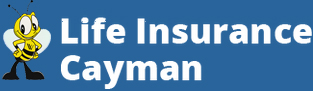 Life Insurance Cayman